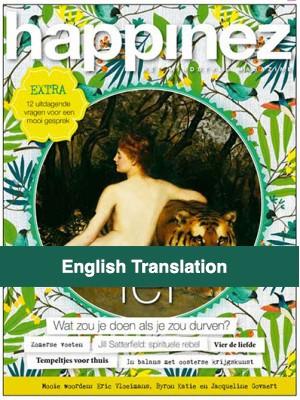 press-dutch-cover-english