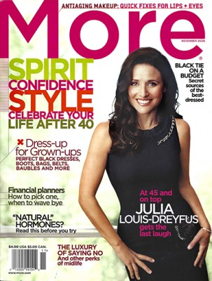 press-more-mag-cover