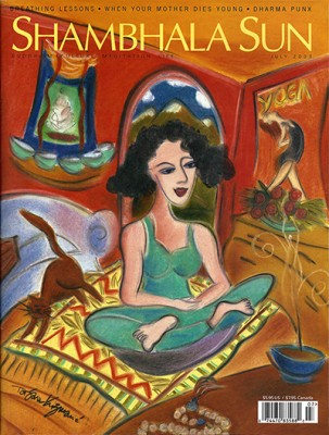 press-shambhala-2003