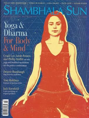 press-shambhala-2008