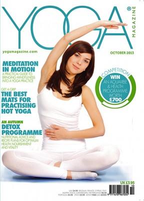 press-yoga-magazine