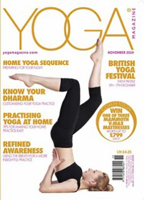 yoga-journal-postures